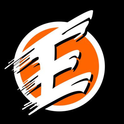 Empire Branding Logo